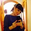 Elena Grishina