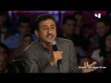 Arabic_Girl_Dancing_Hindi__Arab_Got_Talent_Season_02_Episode
