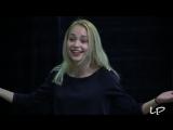 00499 Творческий конкурс Экзамен Как поступать в театральный ВУЗ