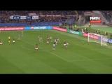 Обзор матча. Рома 0-2 Реал Мадрид