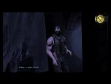 Jurassic Park - The Game 6