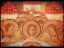 Ветхий Завет - Беседа о четвертом дне творения
