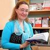 Svetlana Signevich
