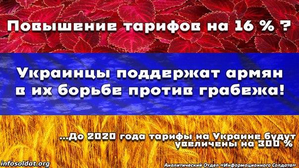 http://cs627828.vk.me/v627828898/8d65/zCgPEppTLEE.jpg