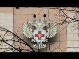 Победить рак - 2 серия (Катерина Гордеева) 2012
