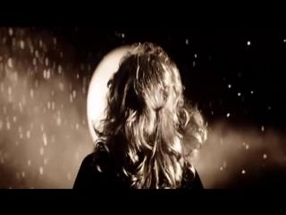 Mylene Farmer - Je te rends ton amour