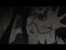 School-live! - Halsey - Control - Children of the grave AMV