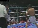 2009-09-15 Edgar Sosa vs Omar Soto (WBC Light Flyweight Title)