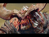 DOOM 4 GAMEPLAY 18 Minutes Singleplayer, Multiplayer & Co-op 60FPS 1080p E3 2015