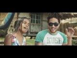 Hello - Adele (Reggae Cover) - Conkarah and Rosie Delmah