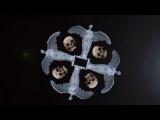 Кровосток - Ногти (HD)