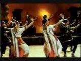 Sivakara Damaruka (Malayalam Song)