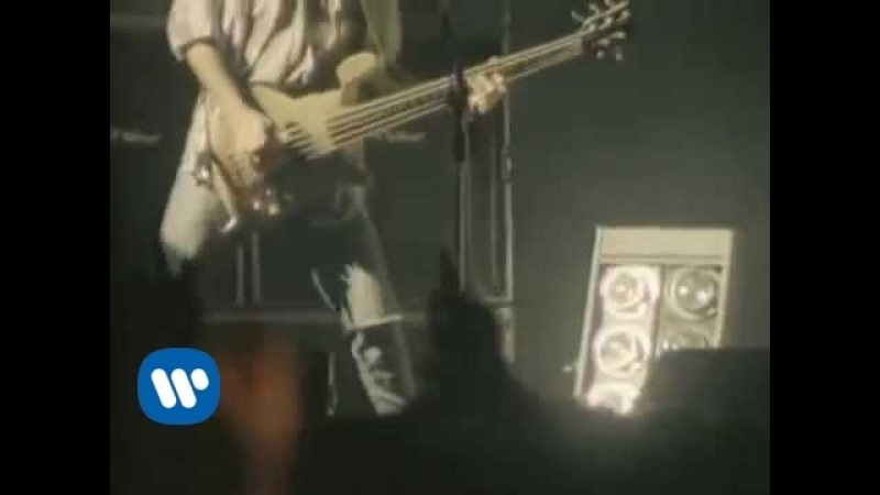 Ligabue - Urlando contro il cielo (videoclip)