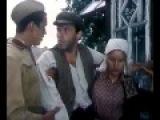 Отряд Литва, 1941 (Военный фильм, Россия) Исторические фильмы онлайн
