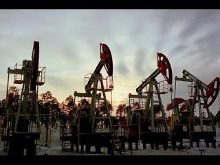 Цены на нефть: ждать ли роста?