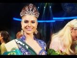 Секреты успеха от Анастасии Трусовой победительницы конкурсов