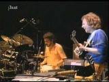 Dave Grusin &amp the NY - LA Dreamband (with Steve Gadd)