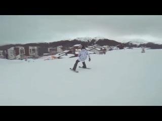 """@mikami666 on Instagram: """"♻️🔥♻️ Пара кадриков с вечерних покатушек 🔮😎🙌💥 Cam: Руденко Роман📹🎥🚁 Repost @twoowtskiboards. #skiboards #skiboarding #twoowt #twoowtweek…"""""""