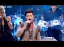 Danny and Bo duet Read All About It - The Voice UK - Live Finals - BBC One