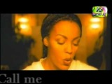 Le Click - Call Me (Extended Version)