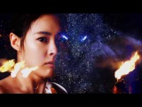 Gu Family Book ^◕ ᴥ ◕ Forbidden Love