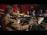 Dead Man Blues - Wynton Marsalis at Jazz in Marciac 2011
