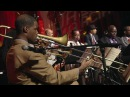 Dead Man Blues - Wynton Marsalis at Jazz in Marciac 2011