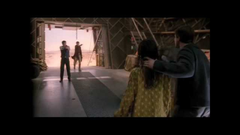 Mal's Song - HD Widescreen