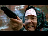 Александр Дюмин - новый клип. Заалел кровостек Студия Шура шансон 2016 год
