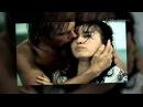 Ретро 80 е - Мирей Матье Шарль Азнавур - Вечная любовь клип