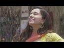 Geba - Индийское кино: Красивые Восточные Песни о Любви; Кавказские песни; Музыка юга: