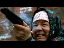 "Александр Дюмин - новый клип. ""Заалел кровостек"" (Студия Шура) шансон 2016 год"
