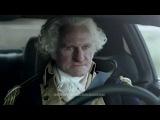 HD Dodge Challenger - George Washington