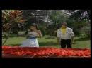 Jackie Shroff Poonam Dhillon in Hamne Jo Bhi - Mard Ki Zabaan