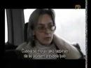 Анна Политковская О взрывах жилых домов в РФ Война в Чечне для рейтинга Путина
