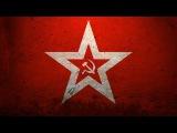 коп по старине 2015  Советский лагерь НВП