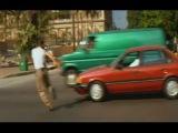 Keanu Reeves - RUN RUN RUN