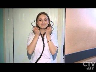 «Я шагаю по стране». Документальный фильм СТВ о Беларуси. 3 серия