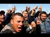 СМОТРЕТЬ.ШОК.Европа.Беженцы.Как в фильмах про апокалипсис.
