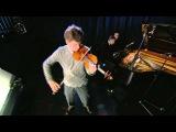 The Dance of the Goblins (La Ronde des Lutins), Scherzo fantastique, Op. 25