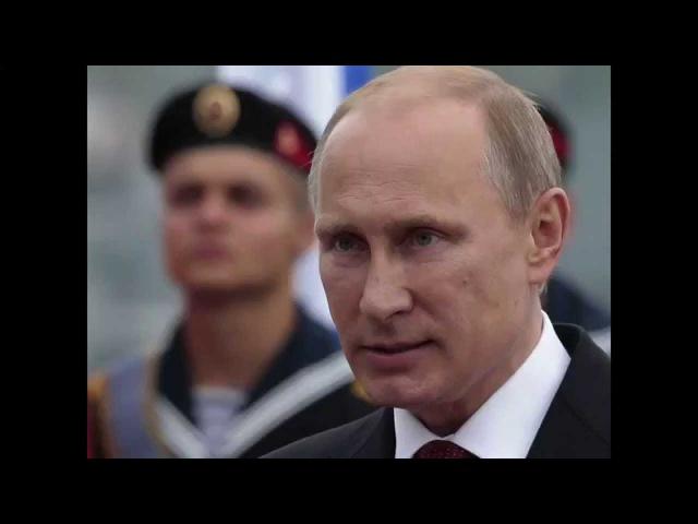 Сокурсник Путина: Вы думаете, что Путин развяжет ядерную войну? У него от страха ...