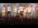Fancam 140830 2PM 2AM Miss A GOT7 - Nobody Hands Up @ JYP NATION ONE MIC IN HONG KONG