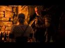 СПОЙЛЕРЫ Отсылка в Ведьмак 3 на Cyberpunk 2077