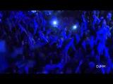 Datura &amp Usura - Infinity (Mathematical Mix)