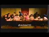 Ini Kamoze - Listen Me Tic (1995 Music Video)(lyrics in description)(X)