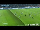 Интер - Лацио 1:2. Обзор матча. Италия. Серия А 2015/16. 17 тур.