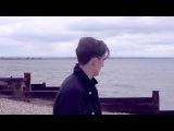 Ben Macklin Ft Emma Brammer - Think Of Me