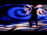 Ice Mc - Easy 1990 (HD 1080p) FULL EDIT
