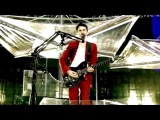 Muse - Butterflies and Hurricanes Live From Wembley Stadium