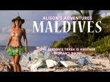 Alisons Adventures Maldives